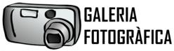 galeria-fotografica